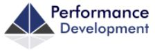 Performance Development Australia blog